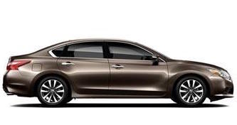 Nissan altima big f55cc71a6675acf5381bad2853dba695b4478fe64ea2acea3a14f4ac986e5e83