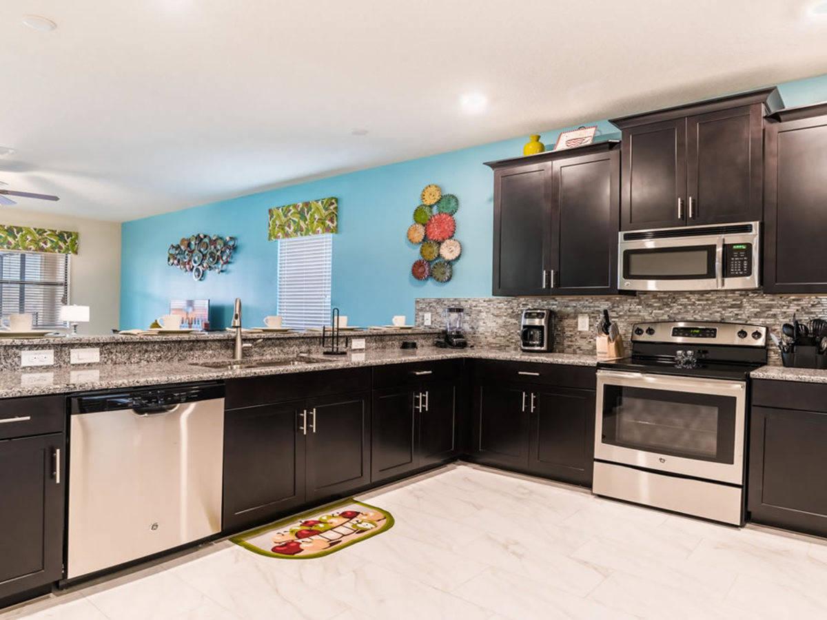 FL# Scramble Drive   Vacation Rental Irvine, CA   Property ...