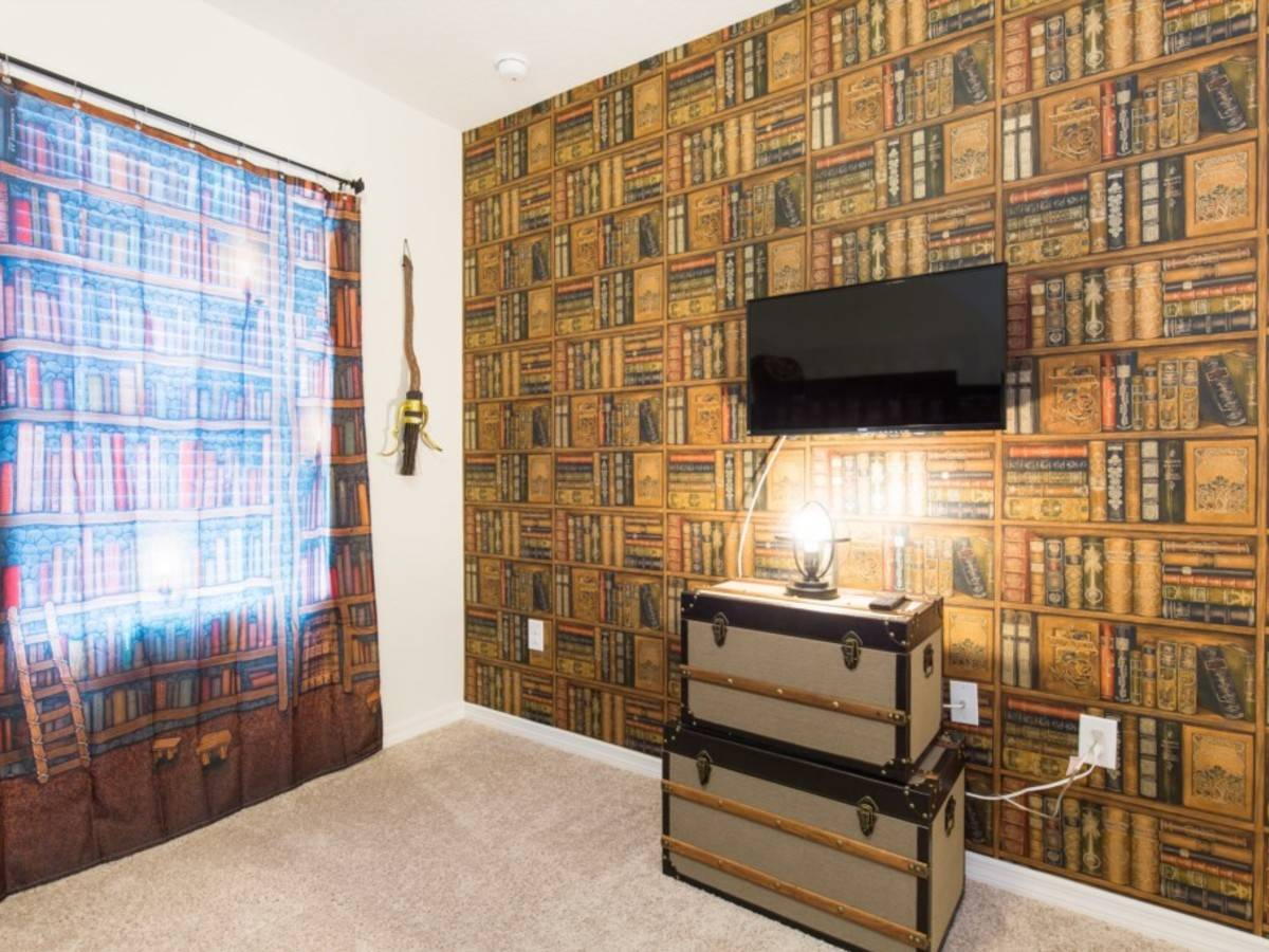 Mickey Retreat | Vacation Rental Irvine, CA | Property Management ...
