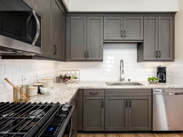 Detail thumb broadstone kitchen