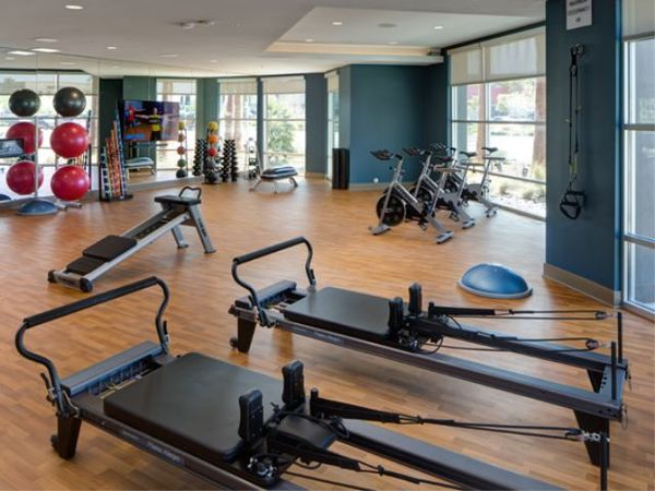 Detail thumb iii amenity fitnesscenter  1