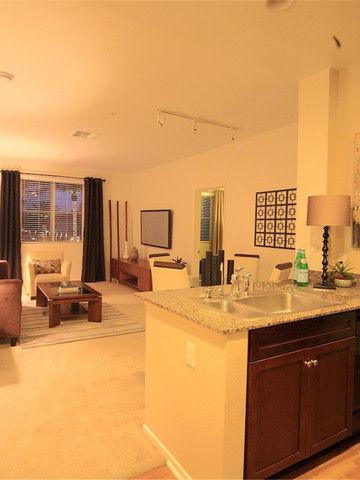 Portrait third img 3905 1.kitchen and livingroom