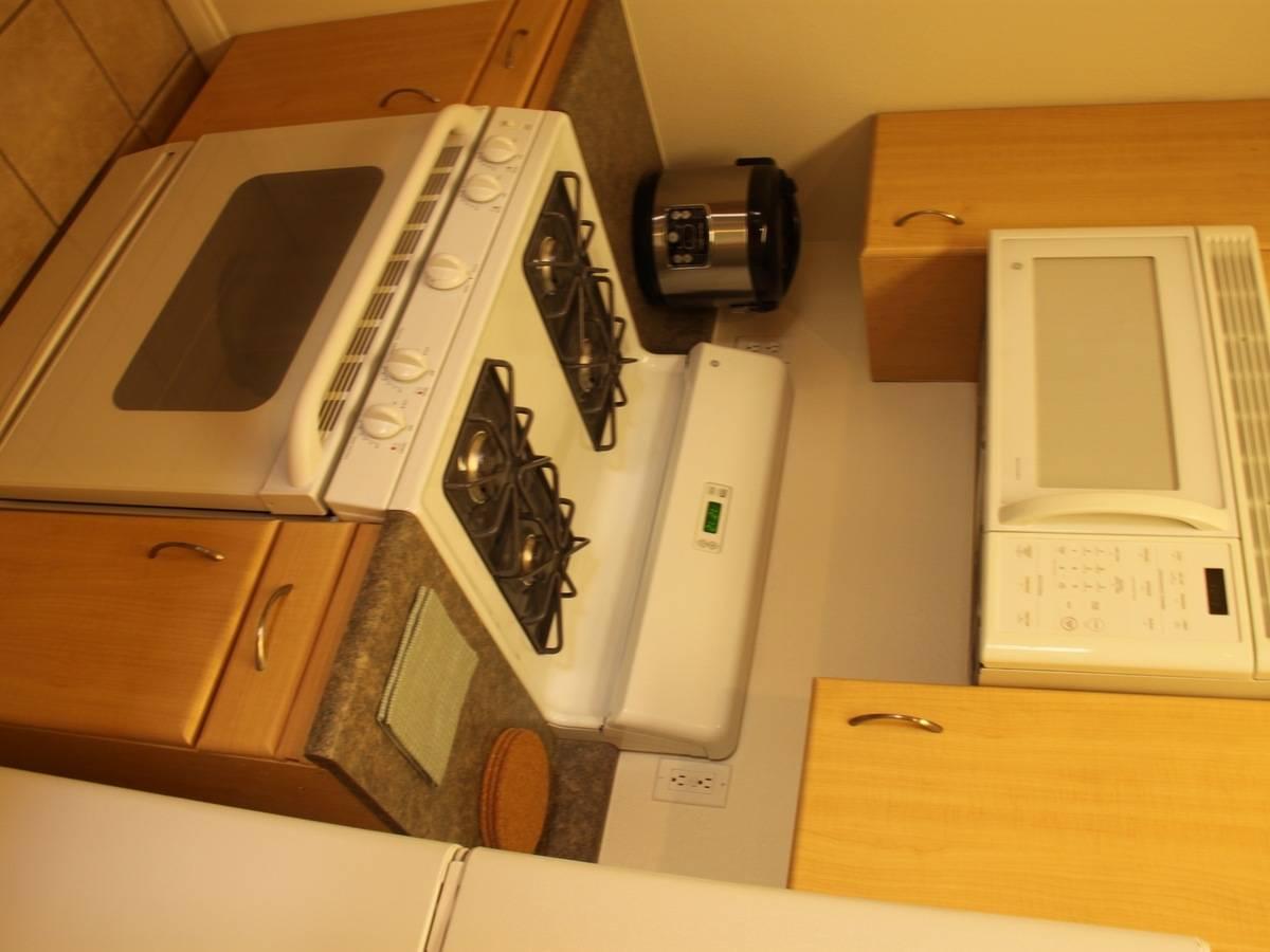 Computer original img 9700